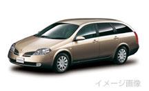 渋谷区元代々木町での車の鍵トラブル