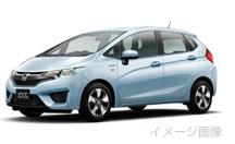 渋谷区代官山町での車の鍵トラブル