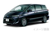 渋谷区恵比寿での車の鍵トラブル