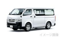 渋谷区神山町での車の鍵トラブル