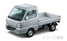 渋谷区神宮前での車の鍵トラブル